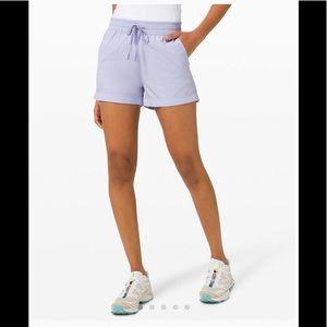 "lululemon athletica Shorts - Lululemon Spring Break Away Short 3"""